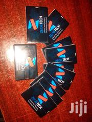 Branded Flashdisk | Other Services for sale in Nairobi, Nairobi Central