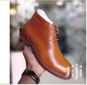 Billionaire Leather Boots | Shoes for sale in Nairobi, Nairobi Central