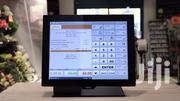 Retail Shop And Supermarket Point Of Sale Pos Software | Store Equipment for sale in Nairobi, Nairobi Central