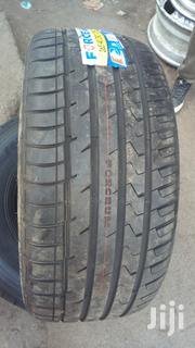 Tyre Size 275/45r20 Accelera Tyres | Vehicle Parts & Accessories for sale in Nairobi, Nairobi Central