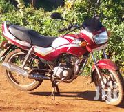 Moto 2017 Red | Motorcycles & Scooters for sale in Kiambu, Limuru Central