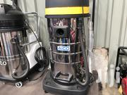 Commercial Vacuum Cleaner Machine | Home Appliances for sale in Nairobi, Woodley/Kenyatta Golf Course