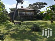 3 Bedroom Cottage At Great Rift Valley Lodge Green Park | Houses & Apartments For Sale for sale in Nakuru, Olkaria