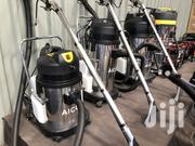 New Carpet Cleaners | Manufacturing Equipment for sale in Nairobi, Nairobi Central