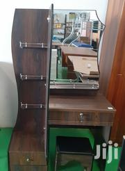 Dressing Table Mirror | Home Accessories for sale in Nairobi, Nairobi Central