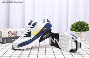 NIKE AIR MAX 90 ULTRA 2.0 Men's Running Shoes Sneakers | Shoes for sale in Nairobi, Nairobi Central