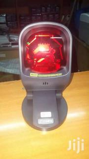 Table Mount Scanner | Computer Accessories  for sale in Nairobi, Nairobi Central