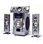Jerry High Sound Home Theatre | Audio & Music Equipment for sale in Nairobi, Nairobi Central
