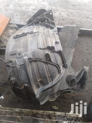 Es Japan Stone Guards | Vehicle Parts & Accessories for sale in Nairobi, Ngara