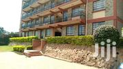Newly Built 2 Bedroom Flat to Let at Mountain View Area | Houses & Apartments For Rent for sale in Nairobi, Mountain View