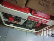 Kicho Power Generator | Electrical Equipments for sale in Machakos, Athi River