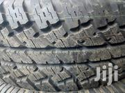 3110.5x15 Maxtrek Tyre | Vehicle Parts & Accessories for sale in Nairobi, Nairobi Central