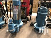 Submersible Water Pumps | Plumbing & Water Supply for sale in Kiambu, Gitothua