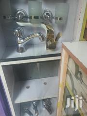 Pillar Unique Taps | Plumbing & Water Supply for sale in Nairobi, Nairobi Central