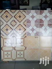 Floor Tiles 30*30cm | Building Materials for sale in Nairobi, Kwa Reuben