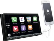 "XAV-AX5000 7"" Media Receiver BT, Apple Carplay, Androidauto 