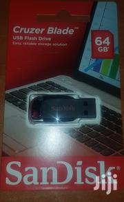 Flashdisk @ Wholesale Prices | Accessories for Mobile Phones & Tablets for sale in Nairobi, Nairobi Central