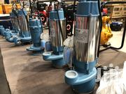 Submersible Water Pump | Plumbing & Water Supply for sale in Kajiado, Ngong