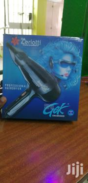 Blow Dryer | Hair Beauty for sale in Nairobi, Nairobi Central
