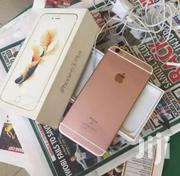 Rose-gold Apple iPhone 6s Plus 128gbs | Mobile Phones for sale in Nairobi, Nairobi Central