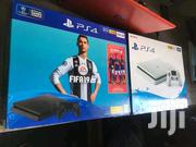 Brand New Playstation 4 Consoles | Video Game Consoles for sale in Nairobi, Nairobi Central