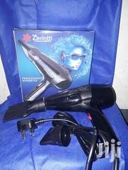 Cerriotti Blow Dryers | Hair Beauty for sale in Nairobi, Nairobi Central