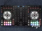 Pioneer Ddj Sx 2 | Audio & Music Equipment for sale in Uasin Gishu, Racecourse