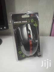 Wireless Mouse Available | Computer Accessories  for sale in Nairobi, Nairobi Central