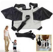 Travelling Baby Backpack Harness | Bags for sale in Nairobi, Imara Daima