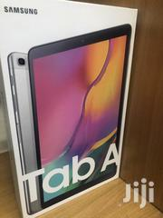 "Samsung Tab A 10.1""2019 
