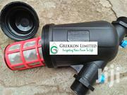 Grekkon Limited.  Screen Water Filters In Kenya | Plumbing & Water Supply for sale in Nairobi, Embakasi
