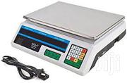 30 KG Digital Weighing Scale | Store Equipment for sale in Nairobi, Nairobi Central