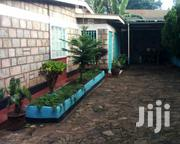 House For Sale In Kamiu | Land & Plots For Sale for sale in Embu, Mbeti North