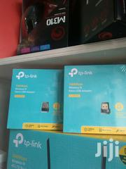Tp Link Wireless Adapters | Computer Accessories  for sale in Nairobi, Nairobi Central