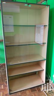 Office Cabinet For Sale   Furniture for sale in Nairobi, Nairobi West
