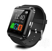 Bluetooth Smart Watch | Smart Watches & Trackers for sale in Nairobi, Nairobi Central