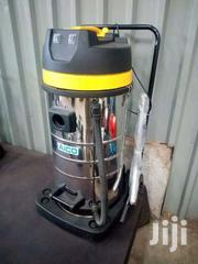50l Heavy Duty Commercial Vacuum Cleaner | Home Appliances for sale in Nairobi, Kileleshwa