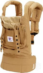 Baby Carrier (Ergobaby Brand) | Children's Gear & Safety for sale in Mombasa, Tudor