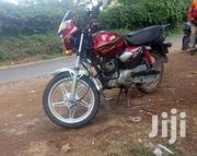 TVS Motorcycle | Motorcycles & Scooters for sale in Kiambu, Kikuyu