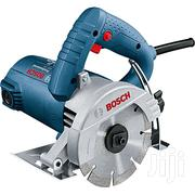 Bosch Marble Cutter | Electrical Tools for sale in Nairobi, Nairobi Central