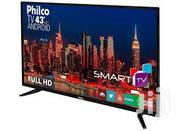 40 Inch Smart Tcl Smart Android Led Tv | TV & DVD Equipment for sale in Nairobi, Nairobi Central