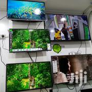 Mounting And Installation Service From 19inch To 85 Inch Of A TV | TV & DVD Equipment for sale in Nairobi, Nairobi Central