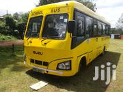 School Bus Isuzu NQR | Buses for sale in Nairobi, Parklands/Highridge