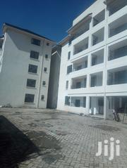 2 & 3 Bedroom Apartments In Barbanas, Nakuru | Houses & Apartments For Sale for sale in Nakuru, Nakuru East