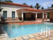 3 Bedrooms Bungalow Shanzu With Pool 15m | Houses & Apartments For Sale for sale in Mombasa, Shanzu