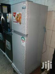 Classic Double Doors Fridges Ramtons Few Pieces Remaining! | Home Appliances for sale in Mombasa, Majengo