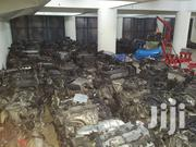 Car Engines | Vehicle Parts & Accessories for sale in Nairobi, Ngara