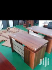 Office Desk | Furniture for sale in Nairobi, Umoja II