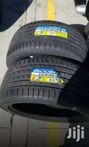 275/40R19 Acceler | Vehicle Parts & Accessories for sale in Nairobi, Mugumo-Ini (Langata)