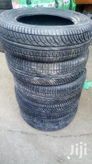 195/65R15 Ling Long Tyres | Vehicle Parts & Accessories for sale in Nairobi, Nairobi Central